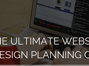 Ultimate Website Redesign Planning Guide [Checklist]