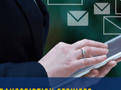 Four Reasons Transcription Services Grow Your Email List