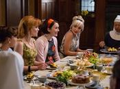 'Call Midwife' Helps Better Understand Female Friendships