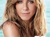 Hollyweird Hypocrite: Jennifer Aniston