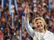 Houston Chronicle Endorsed Hillary Clinton