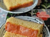 Japanese Castella Cake Kasutera カステラ 长崎蛋糕 Traditional Method