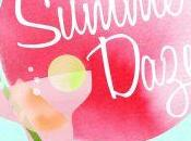 'Summer Daze': FREE Chick Anthology!