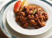 Nadan Beef Kerala Style Easy Video Recipe
