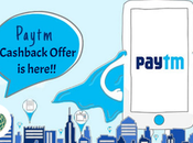 Save Your Phone Recharges with Recharge Coupons Deals