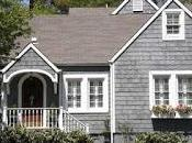 Jessica Medeiros Garrison, Apparently Bought $440,000 Mountain Brook Home $30,000, Sold House--and Made $140,000 Profit
