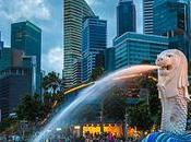Plan Your Trip During These Interesting Festivals Singapore