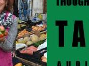 Comment [Thoughts Table Culinary Tour Abruzzo with Domenica Marchetti David Scott Allen
