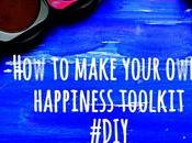 Make Your Happiness Toolkit