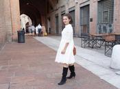 Dressing Romance Bologna
