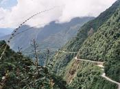 Death Road Official Most Dangerous World, Yungas Road.