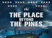 Place Beyond Pines (2012)