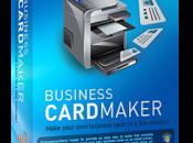 Best Business Card Software Windows