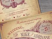 Wedding Invitation Etiquette: Do's Dont's