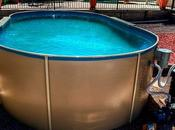 Reasons Choose Above Ground Pools Installation