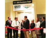 Annual Alpharetta Business Expo August