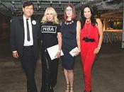 Fashion Dallas 2016 Announces Style Setters