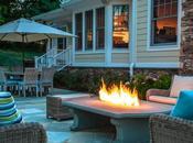 Simple Fire Designs Ideas