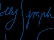 Goodbye Julia's Review Blog, Hello Jolly Symphony!