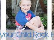 Letting Your Child Rock Their Style with OshKosh B'gosh