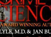 Crime Science Radio Goes Live MWA-LA
