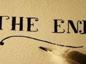 Book Endings