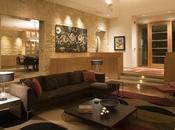 Accent Color Lighting Home Decor Essentials