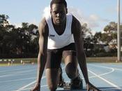 Sordid Tale Mangar Chout Spirit Olympics South Sudan