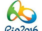 Strong Odds That Henrik Stenson Will Gold 2016 Olympics #golf