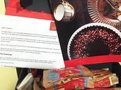 WIN: Nestlé Bakers' Choice Gift