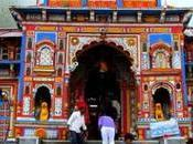Things Badrinath Activities, Sightseeing, Excursions