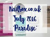 Review Nailbox.co.uk*