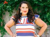 Dallas Dweller: Caroline Kraddick