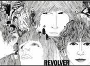 Revolver (Tomorrow Never Knows)