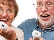 Breaking Barriers Elderly