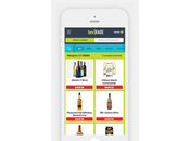 Cash Back Your Booze? There That…bevRAGE