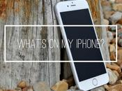 What's Iphone?