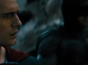 Ultimately Upgrade: Look 'Batman Superman: Dawn Justice' Ultimate