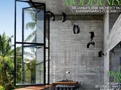 Milan Trends 2016 Architectural Digest