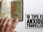 Tips Anxious Travellers