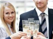 Tips Arrange Successful Corporate Event
