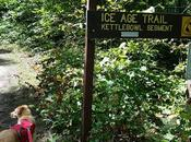 Kettlebowl Segment Trail