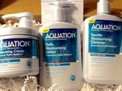 Aquation Hydrated Healthy Skin