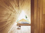 Samara: Airbnb's Internal Design Studio