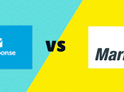 GetResponse Marketo: Marketing Automation Comparison