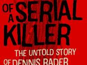 Crime Science Radio: Killer Other Serial Murderers: Interview with Psychologist Author Katherine Ramsland