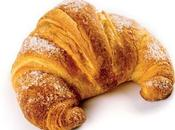 Recipe Cornetti..the Perfect Breakfast!