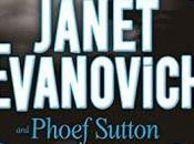 Curious Minds Janet Evanovich Phoef Sutton- Feature Review