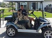 Should #Golf Cart?
