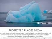 Protected Places Media